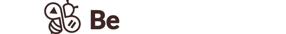 beeducator-logo-brown-trans